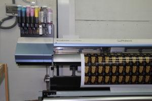 Imprenta gran formato | Imprenta Caligraf Sevilla